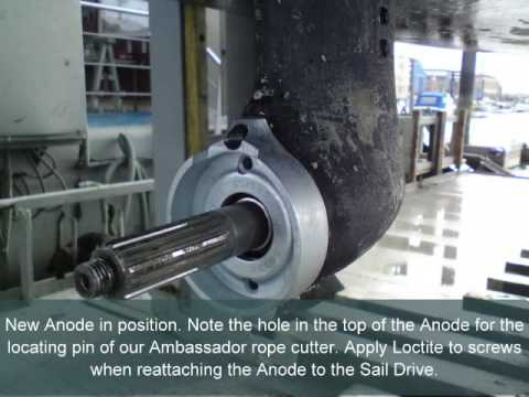 loa guide to fitting a kiwi prop youtube rh youtube com 66 Volvo 120 Volvo 140