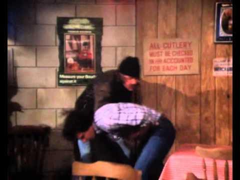 The Dukes Of Hazzard S01E07 - Scene 2