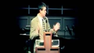 Jesus Christ is Everything - Paul Washer - Sermon Jam
