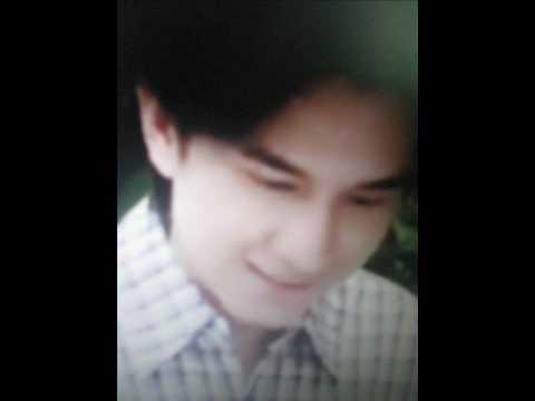 Album ca si Dan Truong