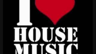 DJ Gregory & Sidney Samson ft. Dama S - Dama S Salon(Mastiksoul Remix)