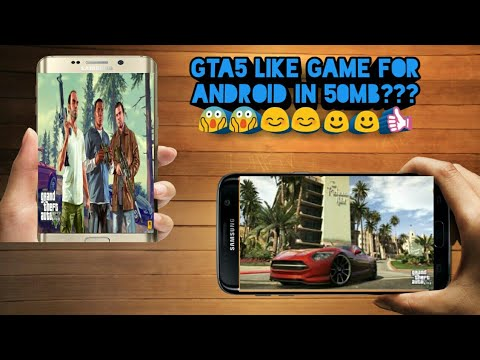 63 Games Like Grand Theft Auto (2019) Ranked | Games Finder