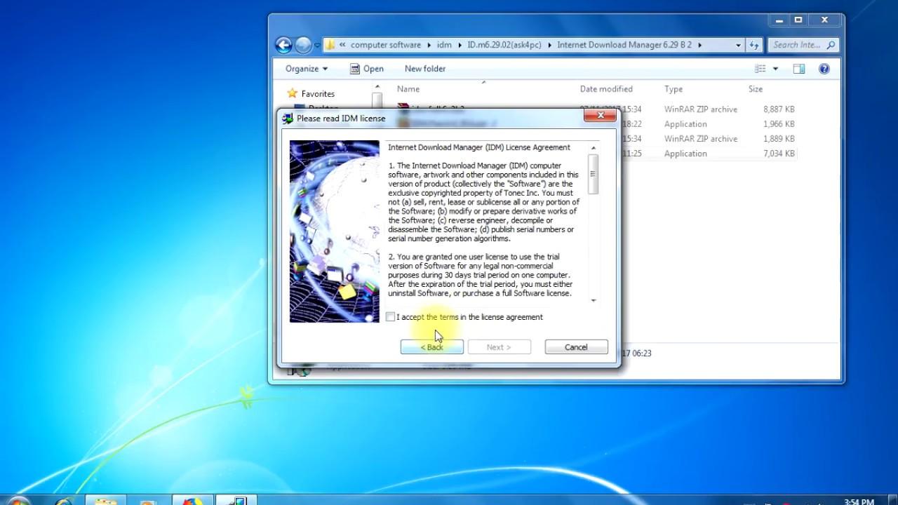 Blog Posts Spotscrise Ricerche Correlate A Dell Laptop Computer Parts List Rent Right Activation Key