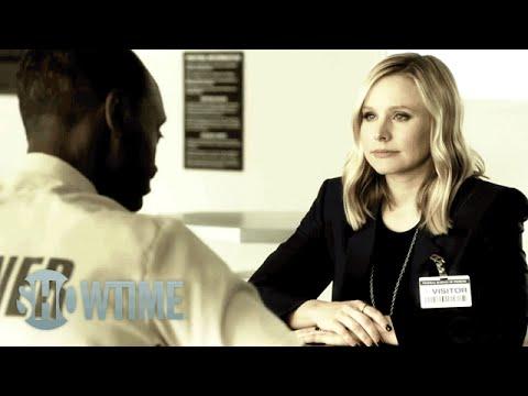 House Of Lies | 'Sweet Prison Wear' Official Clip |  Season 4 Episode 1