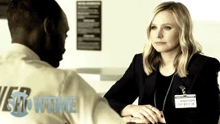 House of Lies | 'Sweet Prison Wear' Official Clip |  Season 4 Episode 1