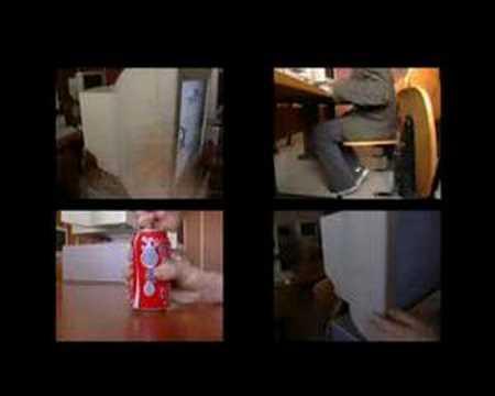 comment se d fouler avant la soutenance youtube. Black Bedroom Furniture Sets. Home Design Ideas