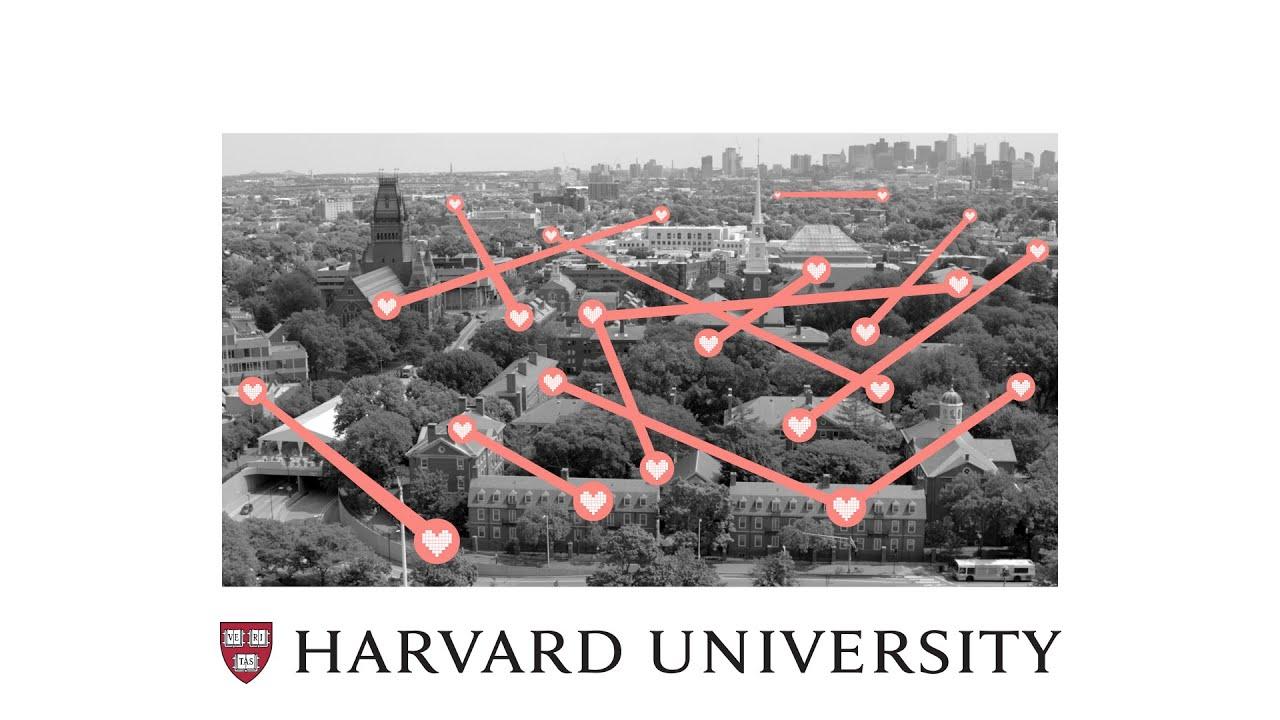 Harvard dating site jack nicholson dating