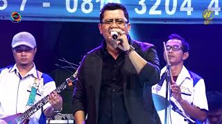 Download Keramat ¤ Dayat Irama ¤ diVa music Entertainment