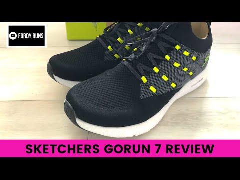 skechers-gorun-7