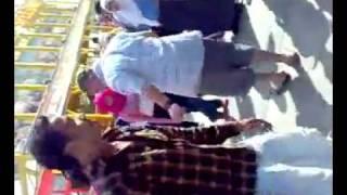Facebook   مقاطع فيديو من العزبة الغربية شبين الكوم  العزبه فى دريم