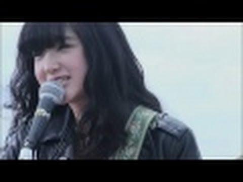 Drop's 「太陽」Music Video