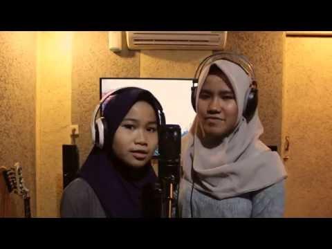 Maher Zain - Barakallahu Lakuma (Cover by Host Fam Band)
