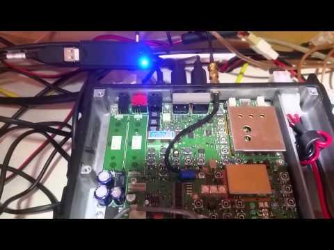 Repeat More Panadapter Tips & Tricks (AV017) by SDRplay