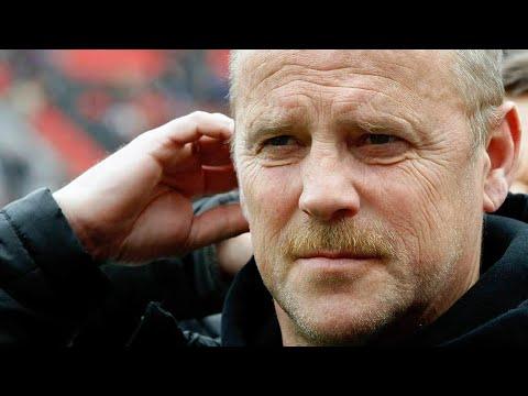 """Christian Streich findet Thomas Schaaf """"mehr als nett"""""""