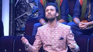 Download Video Raghav Juyal Best Comedy On The Sets Of Dil Hai Hindustani 2 MP3 3GP MP4