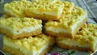 видео Торт с творогом рецепт с фото пошагово в домашних условиях
