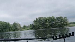 Рыболовные Приключения Рыбалка Онлайн Ловля на Фидер Сом