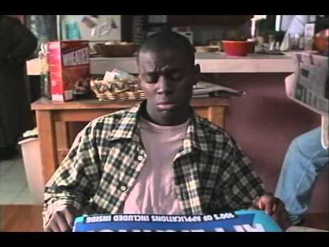 Trippin Trailer 1999