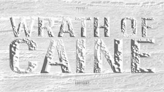 Pusha T Trust You Feat. Kevin Gates Prod. By SK Arthur McArthur.mp3