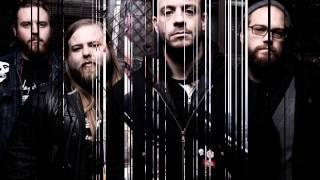 Smiling Politely -Cancer Bats feat. Ben Kowalewicz