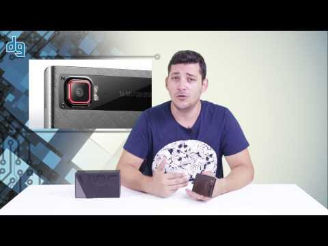 Lenovo Vibe Z2 Pro inceleme