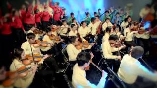 Liguilla Botanera por Azteca Deportes