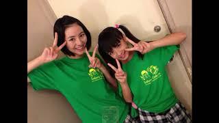 THIS IS SAKURA GAKUIN (2013-2015 ver.) さくら学院.