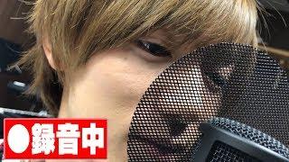 YouTubeをご覧の皆さま!トラジャこと「Travis Japan」です! 今回は、...