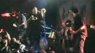 Voodoo Glow Skulls El Coo Cooi Live The Social Orlando Fl
