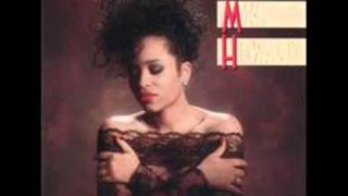 Miki Howard - This Bitter Earth (1992 - Femme Fatale)
