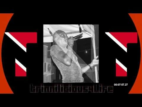 Baron (Timothy Watkins JR ) - Feeling it ( 1984 )
