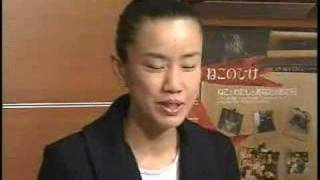 http://www.iiv.ne.jp/haikara/haikara/1ch/1ch.html はいから万歳2008...