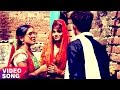 Capture de la vidéo मउगी गोरकी चाही ना - Maugi Gorki Chahi - Maugi Kariya Milal - Santosh Renu - Bhojpuri Hit Songs 2017