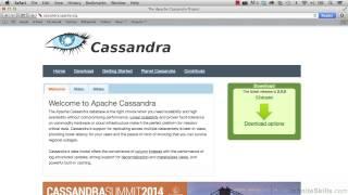 Apache Cassandra Tutorial | Understanding What Cassandra Is