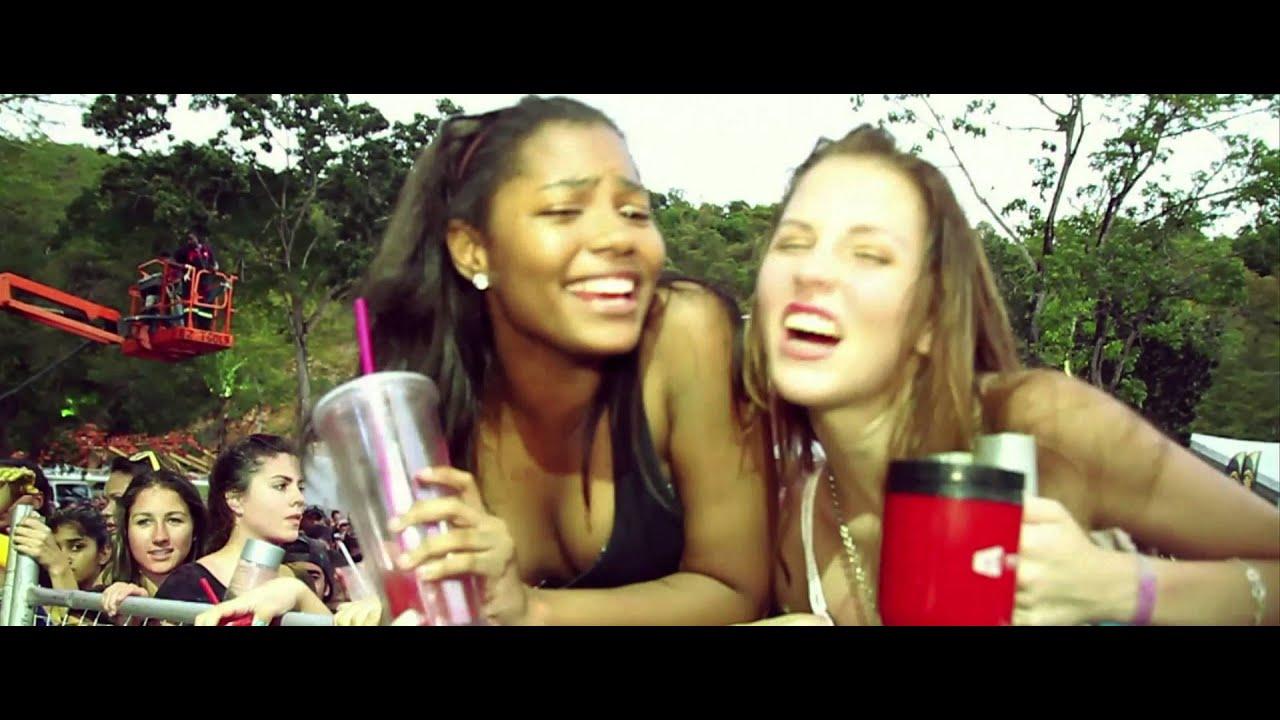 machel-montano-epic-official-music-video-soca-2014-trinidad-carnival-machelmontanomusic