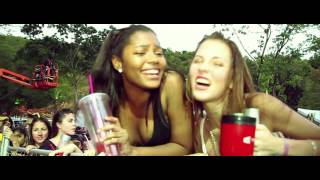 Machel Montano - E.P.I.C.  | Official Music Video | Soca 2014 | Trinidad Carnival