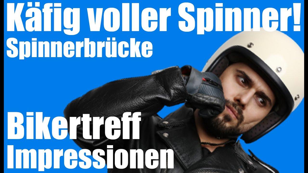 Besser Bremsen Motorrad   [Richtig und sicher bremsen] Interview ...