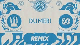 Descarca Rema - Dumebi (Major Lazer Remix)