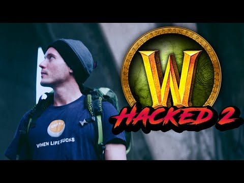 WoW Hacked 2: Resurrection - A Life Reclaimed