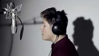 "The Vamps ""Can We Dance"" (cover) 