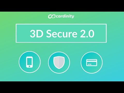 how-3d-secure-2.0-ensures-a-frictionless-experience-|-cardinity