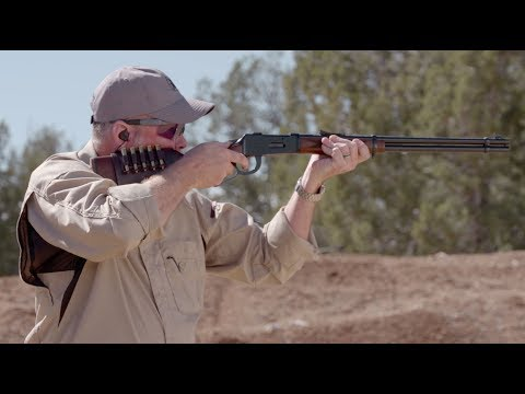 how-to-sight-in-open-sights---rifle:-gunsite-academy-now!-vol.-1