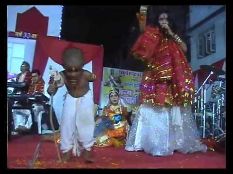 "Are Dwarpalo "" Super HIt Hari Bhajan "" By Savita Rajput"