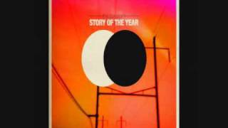 Story of the Year - The Ghost of You And I - The Constant (NEW ALBUM 2010)