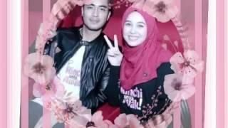 Emma Maembong & Aiman Hakim Ridza #sweetmoment️ #kimchiuntukawak  #ippohafizdiauntukku by Erika Natasya