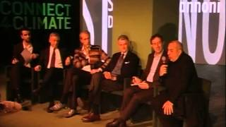 Design and Sustainability - Alcantara Dialogues Connect4Climate Re-think, Re-design, Re-new Thumbnail
