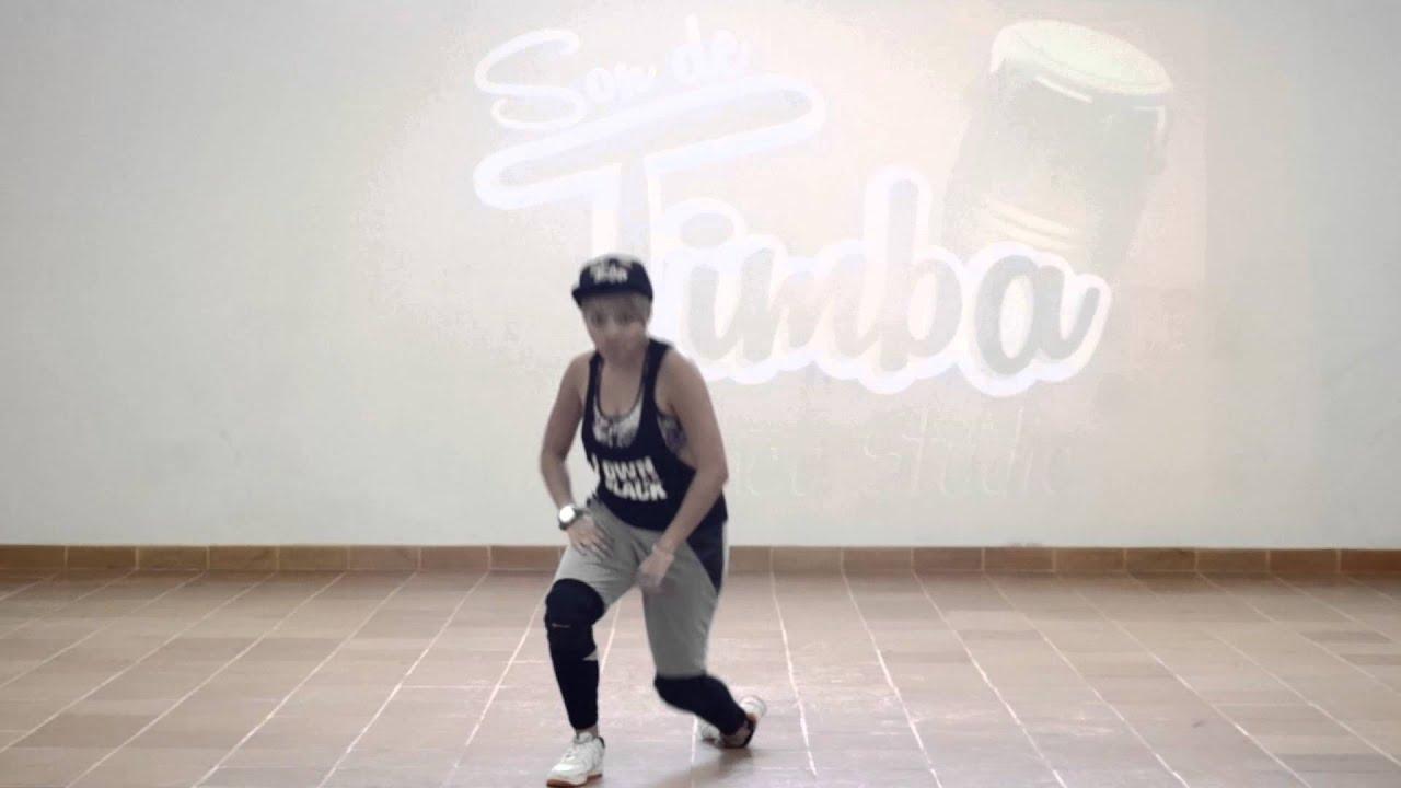 Cubaton salsa con regueton Son de Timba Dance Studio - YouTube 8f6c8158deb