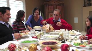 Mayo Clinic Minute: Tryptophan Facts