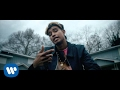 Kap G - Girlfriend [music Video] video