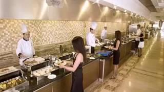 Manavgat Hotels-Royal Atlantis Spa